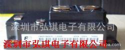 1MBI400S-120B富士进口IGBT模块产品图片