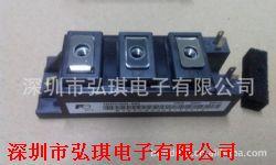 富士模块2MBI200N-060、2MBI400N-060产品图片