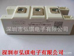 SKKT106/16E 西门康可控硅原装全新产品图片