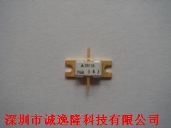 三菱 mitsubishi全系列微波高频管产品图片