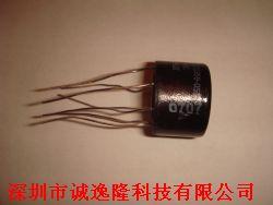 代理经销Pico Electronics 高电压变压器产品图片