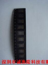 供应经销MMDC-TECH晶振产品图片