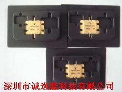 经销U乐国际娱乐东芝TOSHIBA高频管产品图片