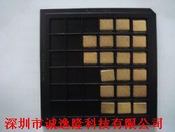 供应经销MA/COM 射频管产品图片