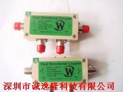 供应经销WERLATONE 定向 混合耦合器产品图片