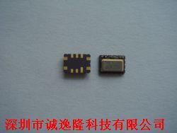 供应经销RAKON(C/MAC)的TCXO,VCXO,XO/VCXO,OCXO等产品产品图片