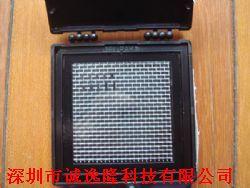 U乐国际娱乐经销MIMIX功率放大器等全系列器件产品图片