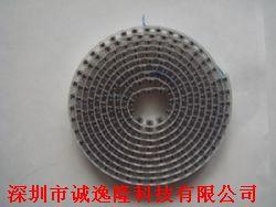 供应经销美国ECLIPTEK公司的微处理器晶体产品图片