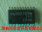 BQ20Z70PWR-V110产品图片