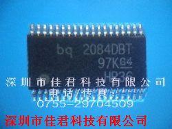 BQ2084DBT产品图片
