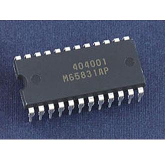m65831