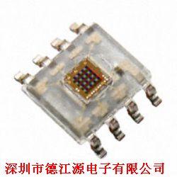 TCS3200D产品图片