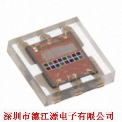 TCS3414FN产品图片