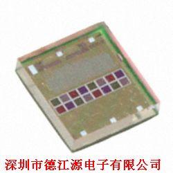 TCS3414CS产品图片