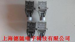 HFBR-1528Z产品图片