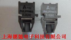 HFBR-2528Z产品图片