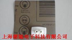 HFBR-4593Z产品图片