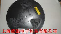 LM293DR2G产品图片