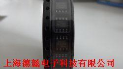 ACS712ELCTR-05B-T产品图片