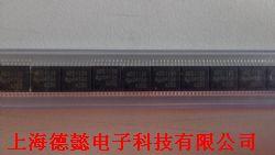 ADS1130IPWR产品图片