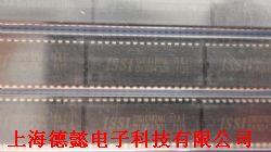 IS61C1024AL-12JLI产品图片