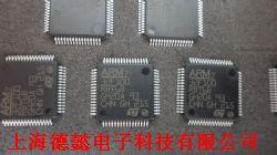 STM32F100RBT6B产品图片