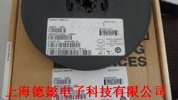 AD8137YRZ产品图片