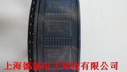 74HC245D产品图片