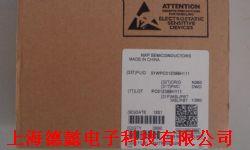 PRTR5V0U2X产品图片