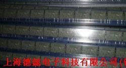 PA1A-24V产品图片