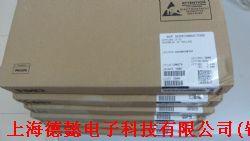 74HC273D产品图片