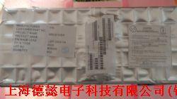 AML6210DP产品图片