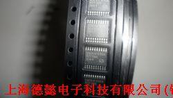 C8051F530A产品图片