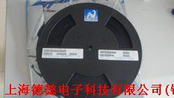 LMC7660IMX产品图片