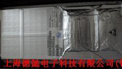 S9S08DZ60F1MLH产品图片
