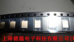TLP127产品图片