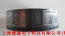 74HC04D产品图片