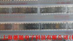 74HC244N产品图片