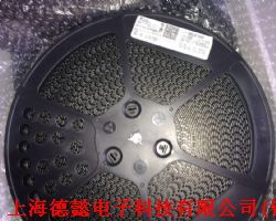 SN65LBC184DR产品图片