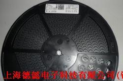 SN74HC00DR产品图片