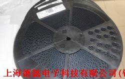SN74HC245NSR产品图片