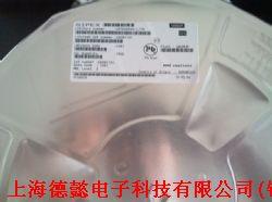 SP3220EEA-L-TR产品图片