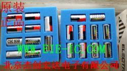 3B3700美国EI高温电池 产品图片