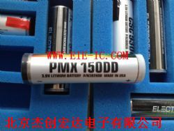 3B1065高温电池产品图片