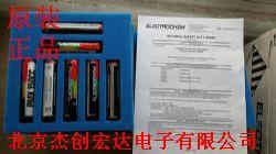 3B2800美国EI电池高温电池产品图片