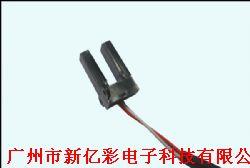光电开关 KI661产品图片