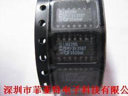 LM339D产品图片