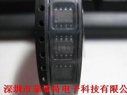 LM358D产品图片