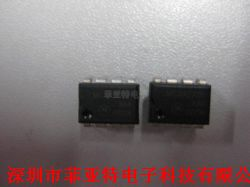 MC34072P产品图片