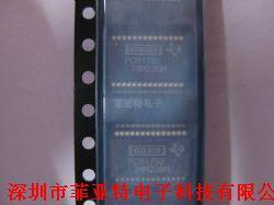 PCM1792DB产品图片